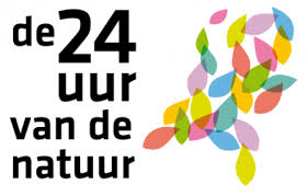 logo 24uurnatuur