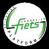 logo-slf