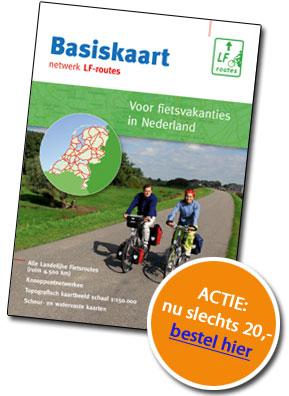 basiskaart_2011_actie_1.jpg